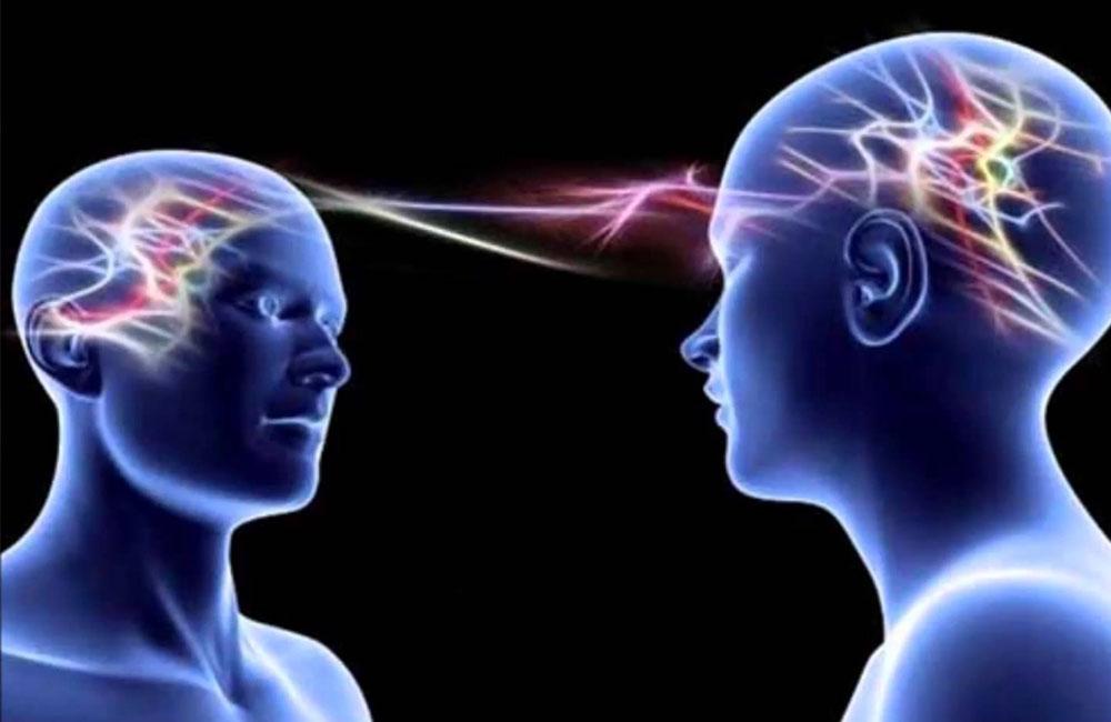 Corso Psicologia di un Massaggio | Prosperae®