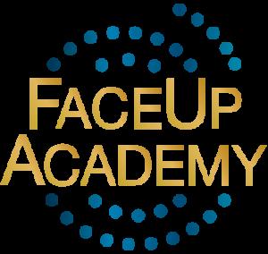FaceUp Academy